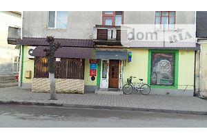 Готовый бизнес без посредников Львовской области