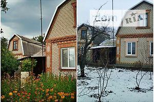 Продажа/аренда будинків в Апостоловому