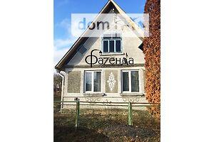 Недорогие дачи в Ровенской области без посредников