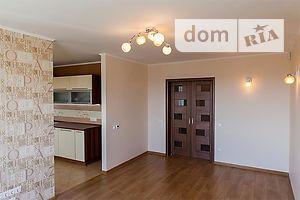 Сниму дешевую квартиру без посредников в Львовской области