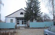 Коммерческая недвижимость в Липовце без посредников