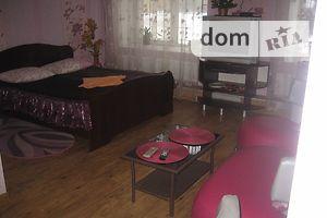Отель, гостиница без посредников Житомирской области
