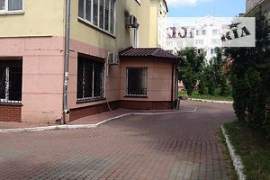 Коммерческая недвижимость без посредников Ивано-Франковской области