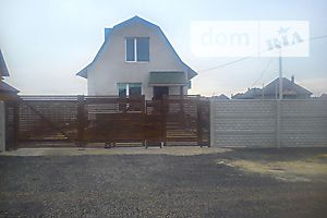 Куплю дом в Луцке без посредников