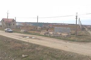 Земельные участки в Симферополе без посредников