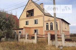 Куплю частный дом Донецкой области