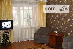 Сниму квартиру в Чернигове посуточно