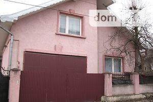 Куплю частный дом Ивано-Франковской области