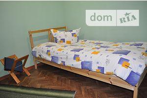 Сниму комнату в Виннице посуточно