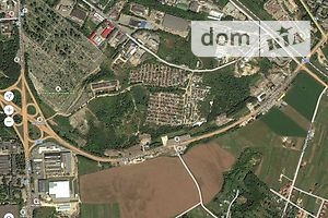 Купить землю коммерческого назначения в Тернопольской области