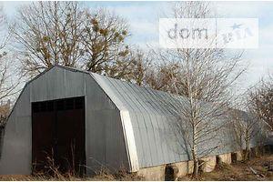 Сниму гараж долгосрочно в Житомирской области