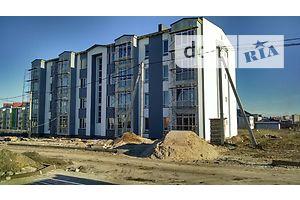 Однокомнатные квартиры в Ровенской области без посредников