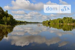 Купить землю под застройку в Черниговской области