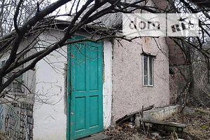 Куплю дачу Черновицкой области