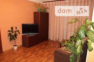 Сниму недорогую квартиру посуточно без посредников в Кировоградской области