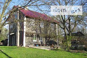 Купить коммерческую недвижимость в Черновицкой области