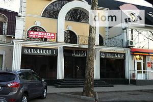 Сниму офисное здание долгосрочно в Николаевской области