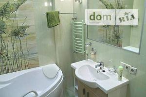 Сниму двухкомнатную квартиру в Тернопольской области долгосрочно