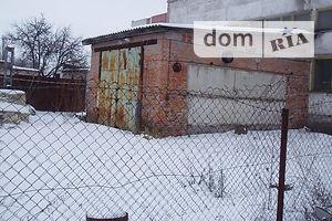 Земля коммерческого назначения без посредников Черниговской области