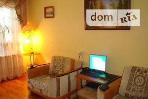 Куплю квартиру в Полтаве без посредников