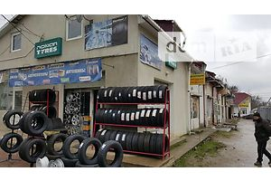 Готовый бизнес без посредников Черновицкой области