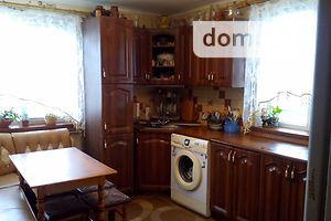 Продажа/аренда частини будинку в Барі