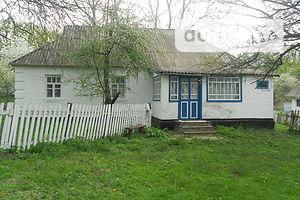 Дома в Тараще без посредников
