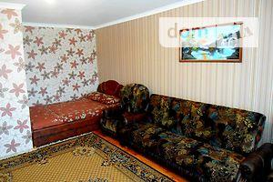 Продажа/аренда житла в Кіровограді