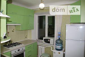 Сниму однокомнатную квартиру посуточно в Кировоградской области