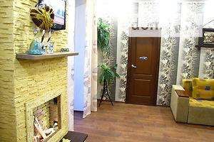 Сниму квартиру посуточно в Черниговской области
