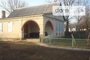 Купить дом в Новомосковском районе в Тульской области