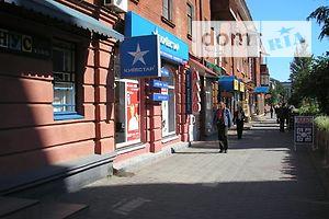 Сниму торговую площадь в Жмеринке без посредников