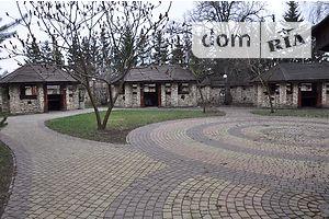 Куплю отель, гостиницу Винницкой области
