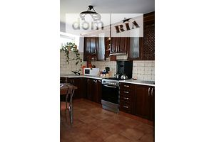 Сниму трехкомнатную квартиру посуточно в Волынской области