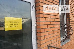 Продажа помещения свободного назначения, Тернополь, р‑н.Новый свет, Ділова