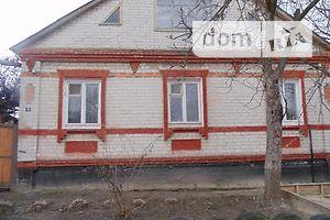 Куплю дом в Чернигове без посредников