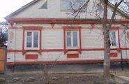 Куплю дом Черниговской области