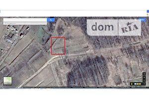 Куплю земельный участок в Жмеринке без посредников