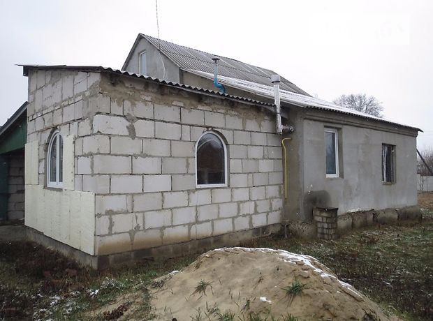 Алтея медицинский центр нижний новгород официальный