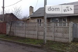 Недорогие дачи без посредников в Донецкой области