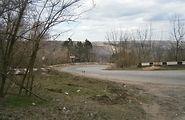 Земельные участки в Могилеве-Подольском без посредников