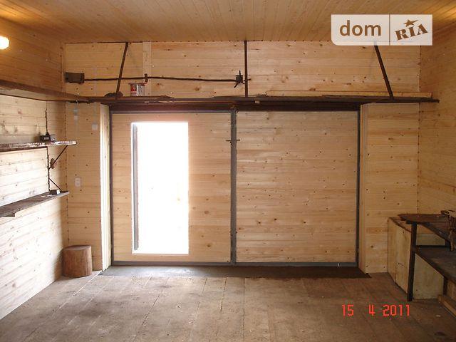 Стены гаража своими руками 40