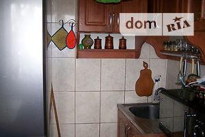 Куплю квартиру в Луцке без посредников