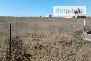 Сниму землю сельскохозяйственного назначения в Виннице без посредников