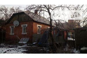 Картинки о природе в ромнах