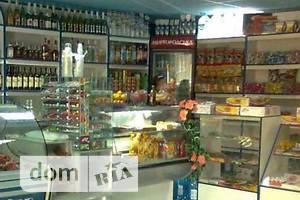 Куплю кафе, бар, ресторан Житомирской области