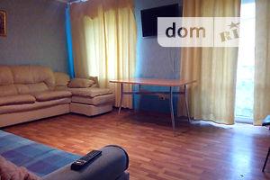 Сниму жилье посуточно в Донецкой области