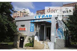 Помещения свободного назначения без посредников Донецкой области