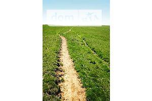 Сниму землю сельскохозяйственного назначения долгосрочно в Винницкой области