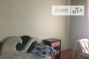 Куплю квартиру в Ровно без посредников